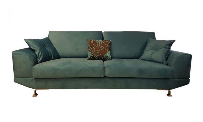 sofa02