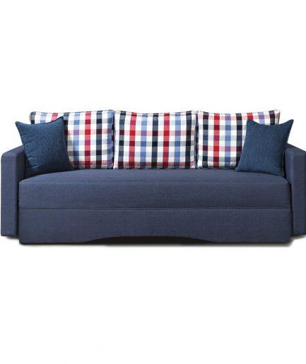 blue_sofa