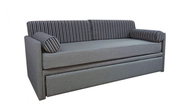 sofa06